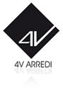 4V Arredi